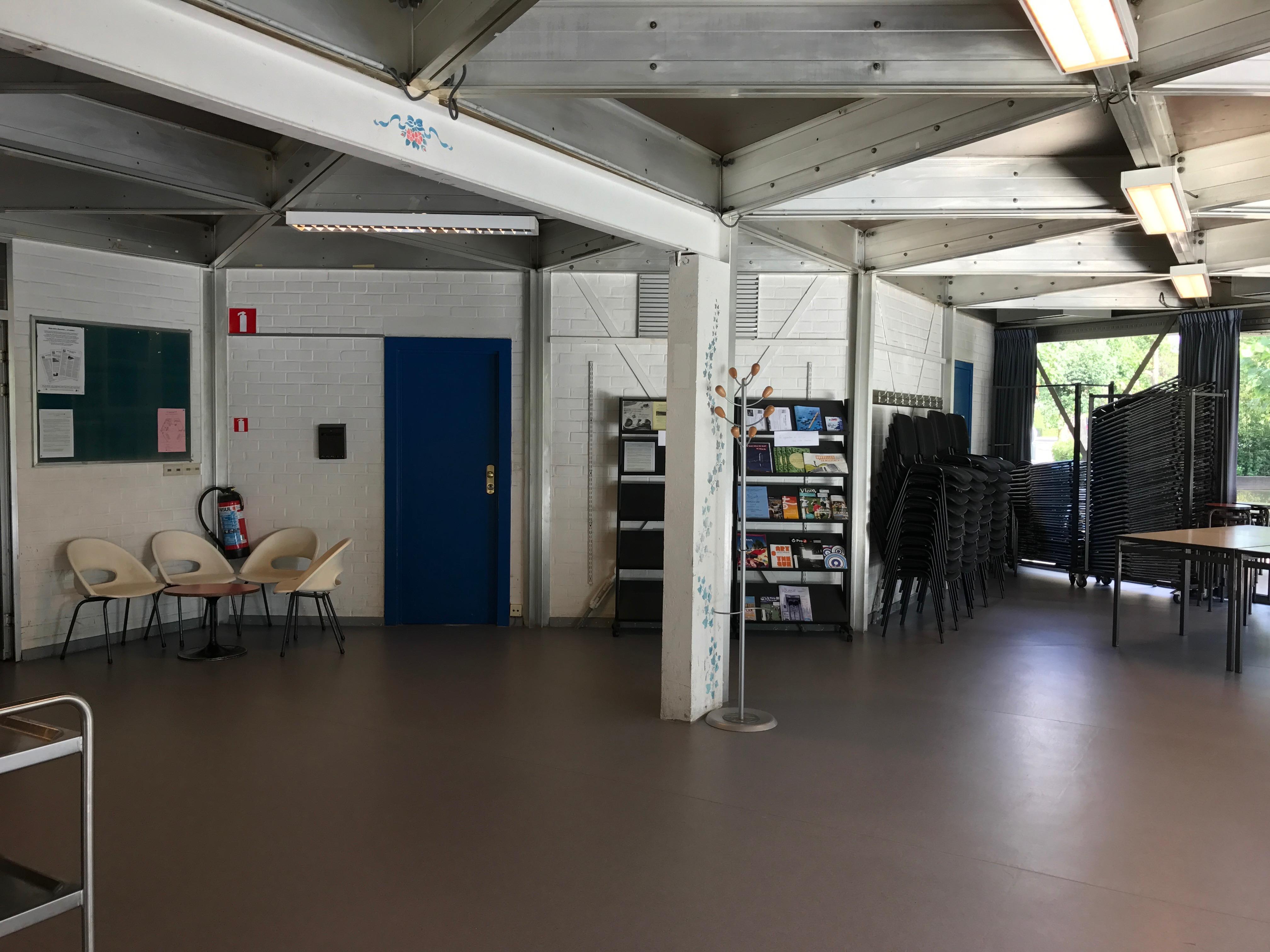 Salle Haut 03