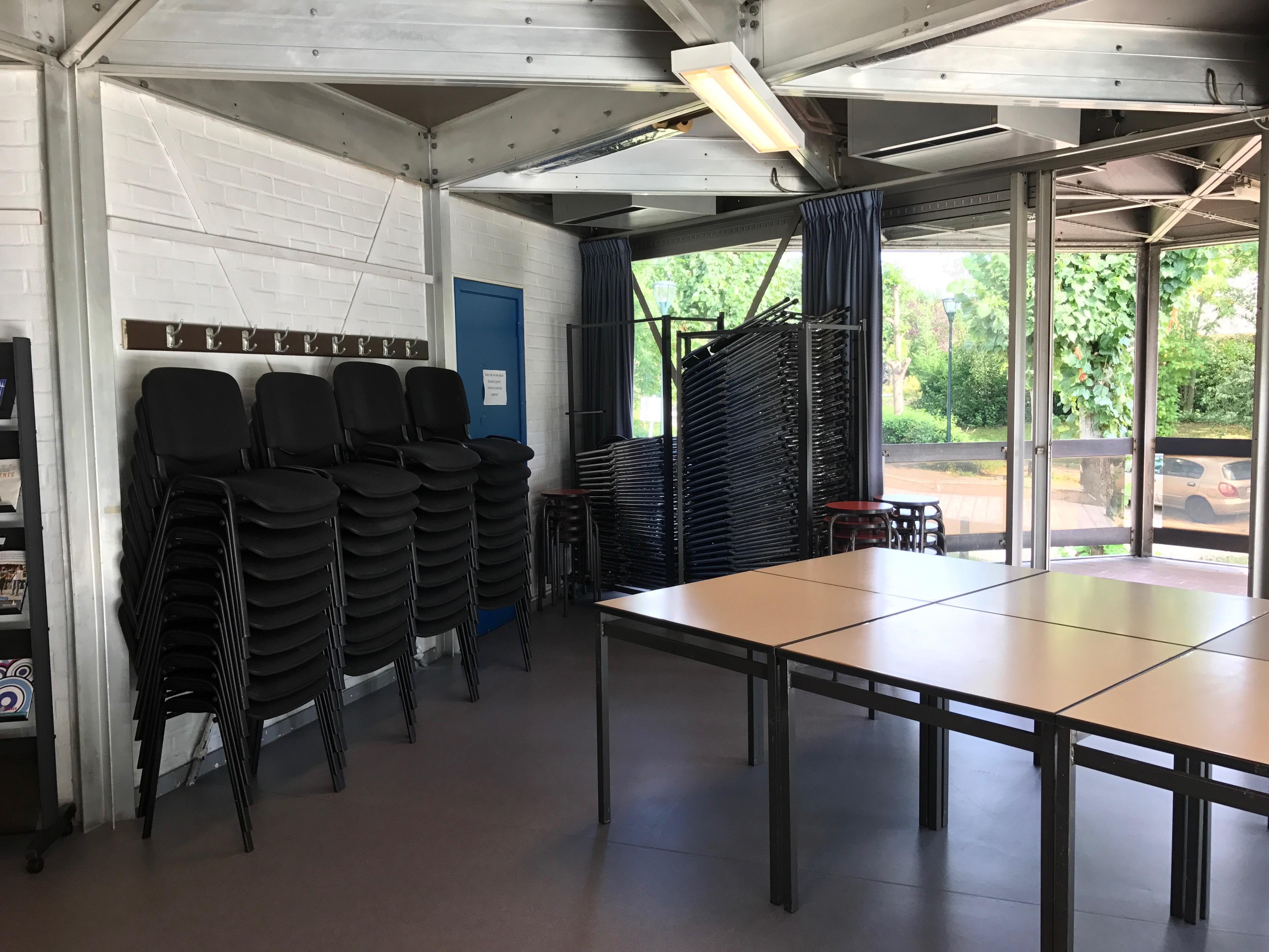 Salle Haut 09