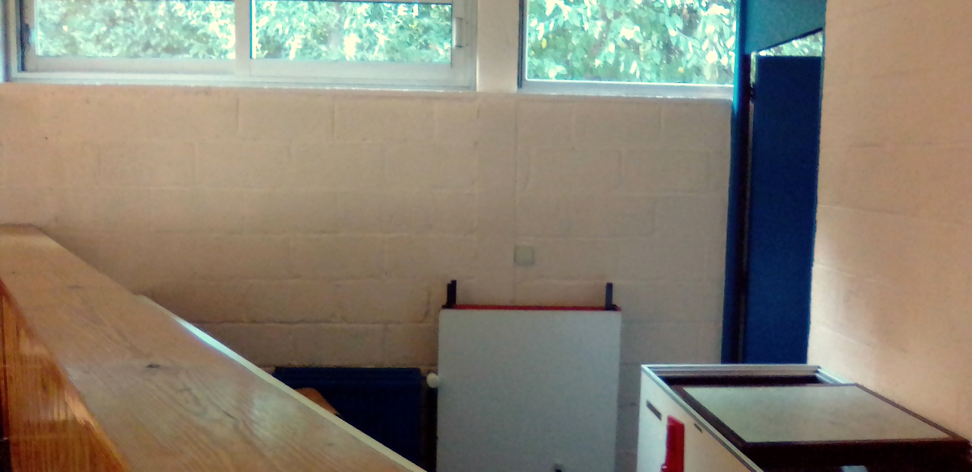 salle_bas_08.jpg