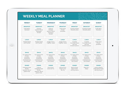 meal-plan.png