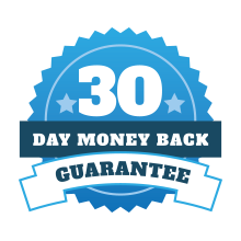 badge-30daymoneyback.png