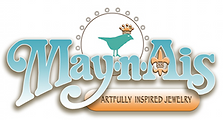 May-n-Ais Logo