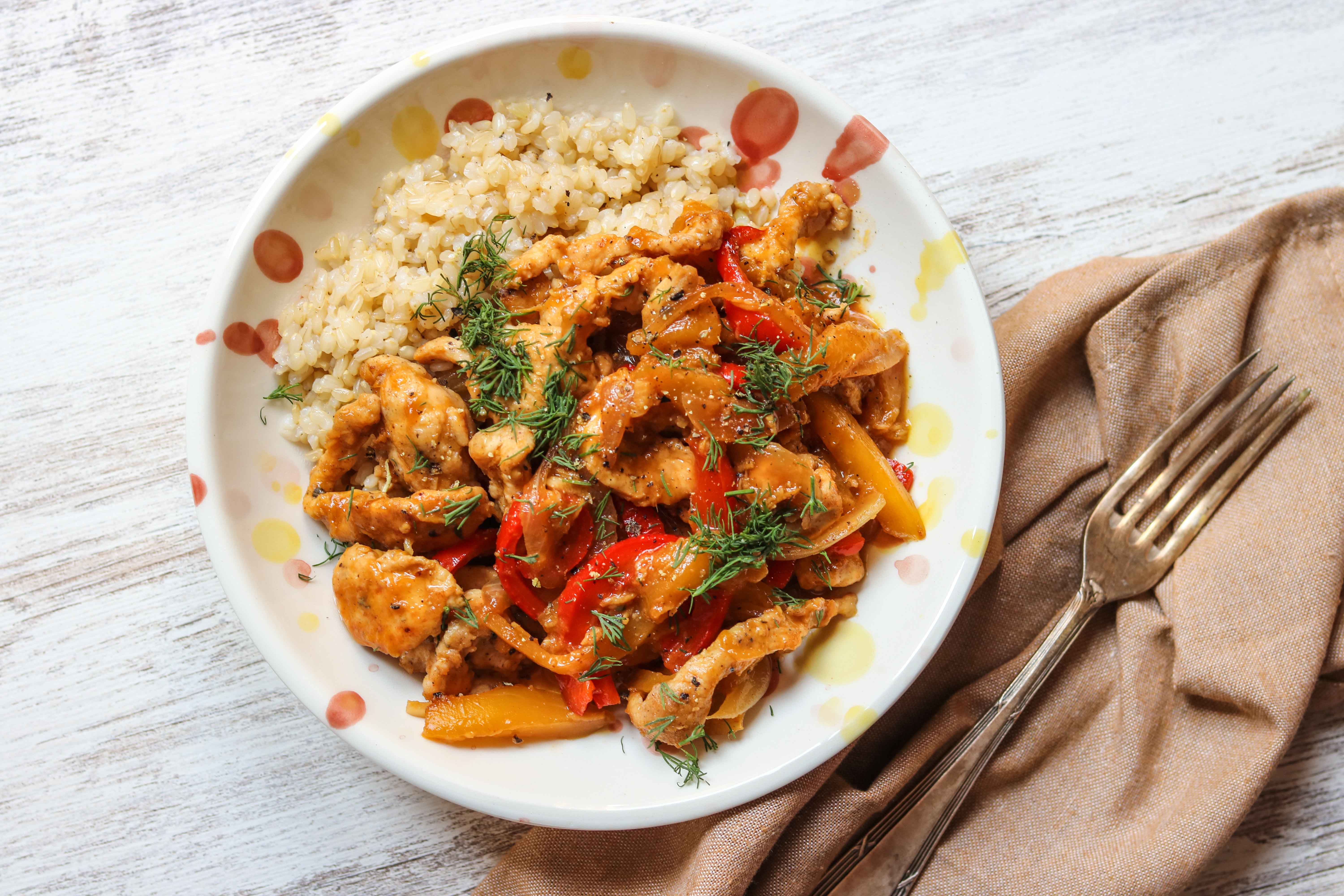 chicken-mango-stir-fry-2