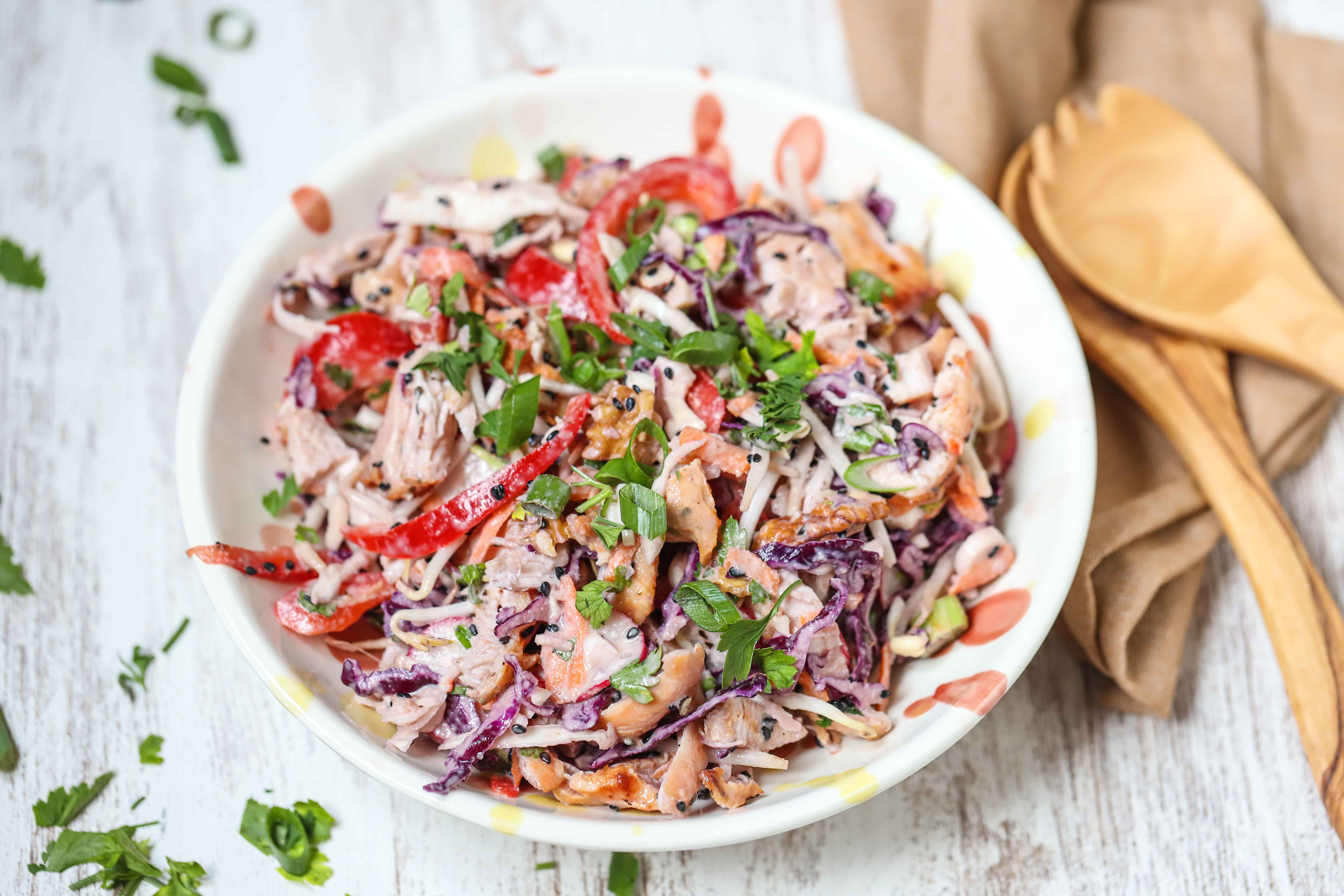 low-carb-turkey-salad-8