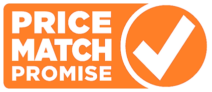 price-match-promise-orange.png