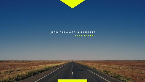 Â¿NOS_PARAMOS_A_PENSAR_.png