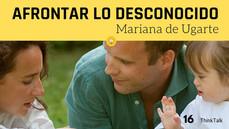 ThinkTalk16: Mariana de Ugarte