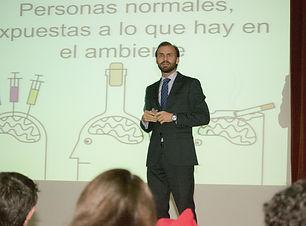 Carlos-Chiclana.jpg