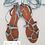 Thumbnail: Sandalia Jeans Sandal
