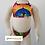 Thumbnail: Biquini Infantil