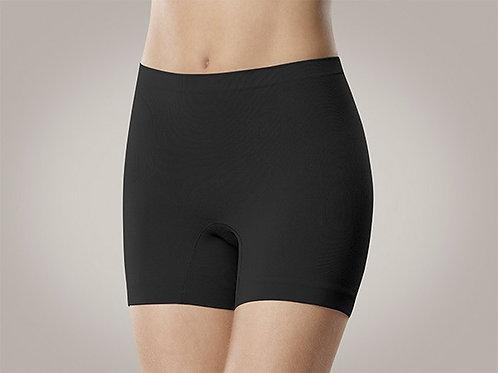 Bermuda Shorts Control Emana