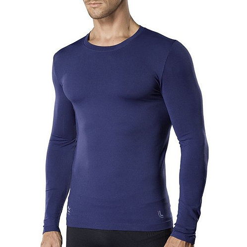 T-shirt Male Uv Protection