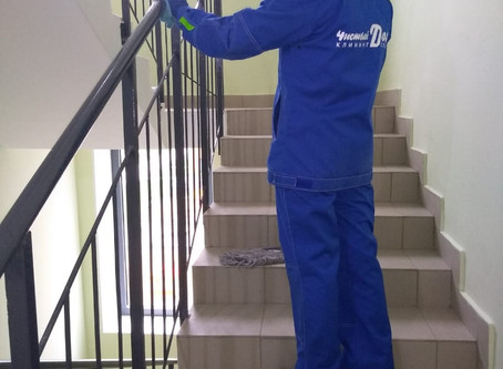 Роспотребнадзор предписал  усилить меры безопасности из-за коронавируса