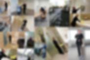 Коллажи5.jpg