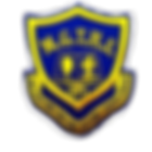 edited crest_edited.png
