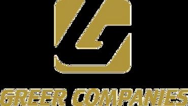 Greer Logo Transparent.png