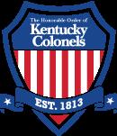 Kentucky-Colonels-Main-Nav-Logo-1.png