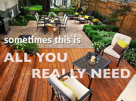 need-home-banner-en.jpg