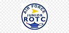 122-1221041_afjrotc-air-force-junior-rot