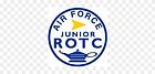 122-1221041_afjrotc-air-force-junior-rot