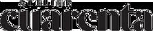 Logo_cuarenta cutout v2.png
