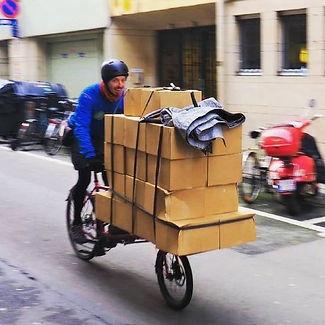 bikedelivery_edited.jpg
