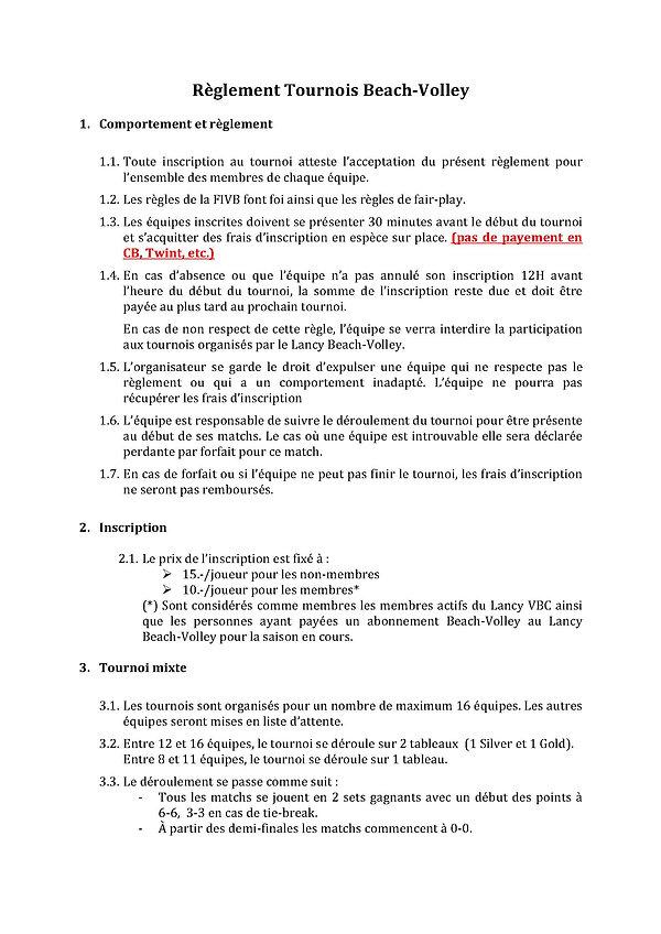 Règlement_Tournois_BeachVolley-Fini-cor