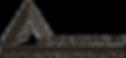 altunkardeşler zemin ve duvar uygulama sistemleri