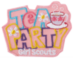 Girl Scout Tea Party Badge.png