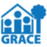 Let's Pretend Parties Charity - Grace Grapevine