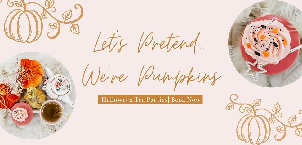 Halloween Tea Party.jpg