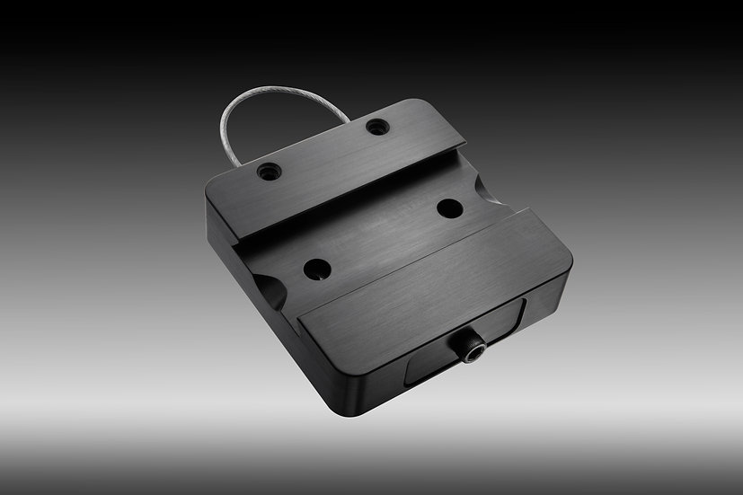 Ronin Quick Release Plate