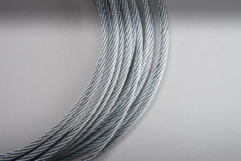Wire 7mm