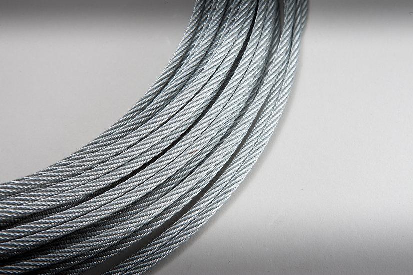Wire 5mm