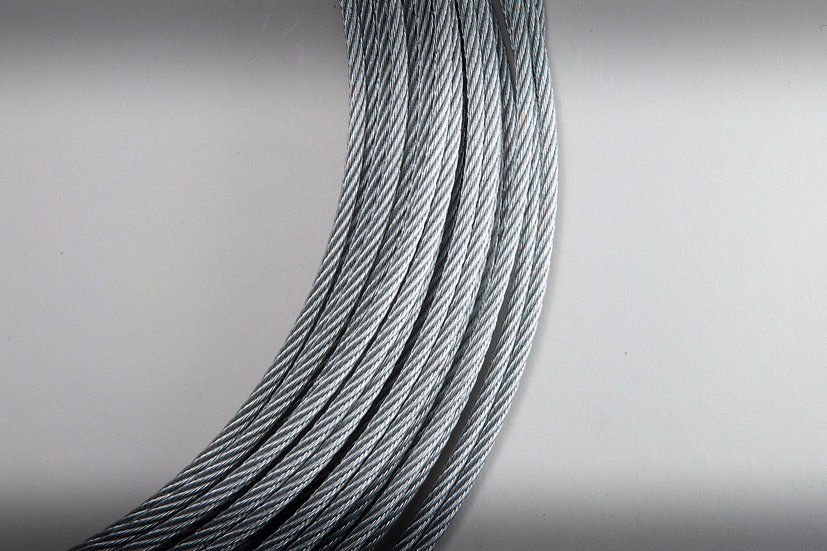 Wire 3mm