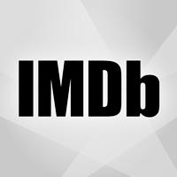 imdb%20logo_edited