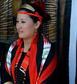 Naga Lady.JPG