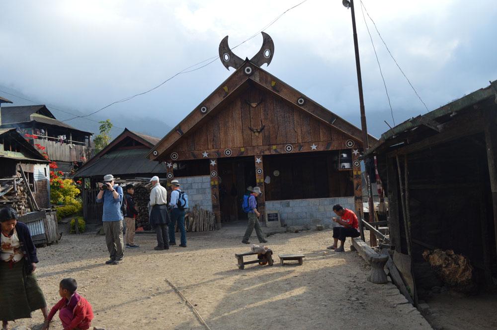 Khonoma Village.JPG