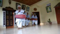 Dancing monks in Majuli.jpg