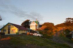 Sandakphu Hill Top