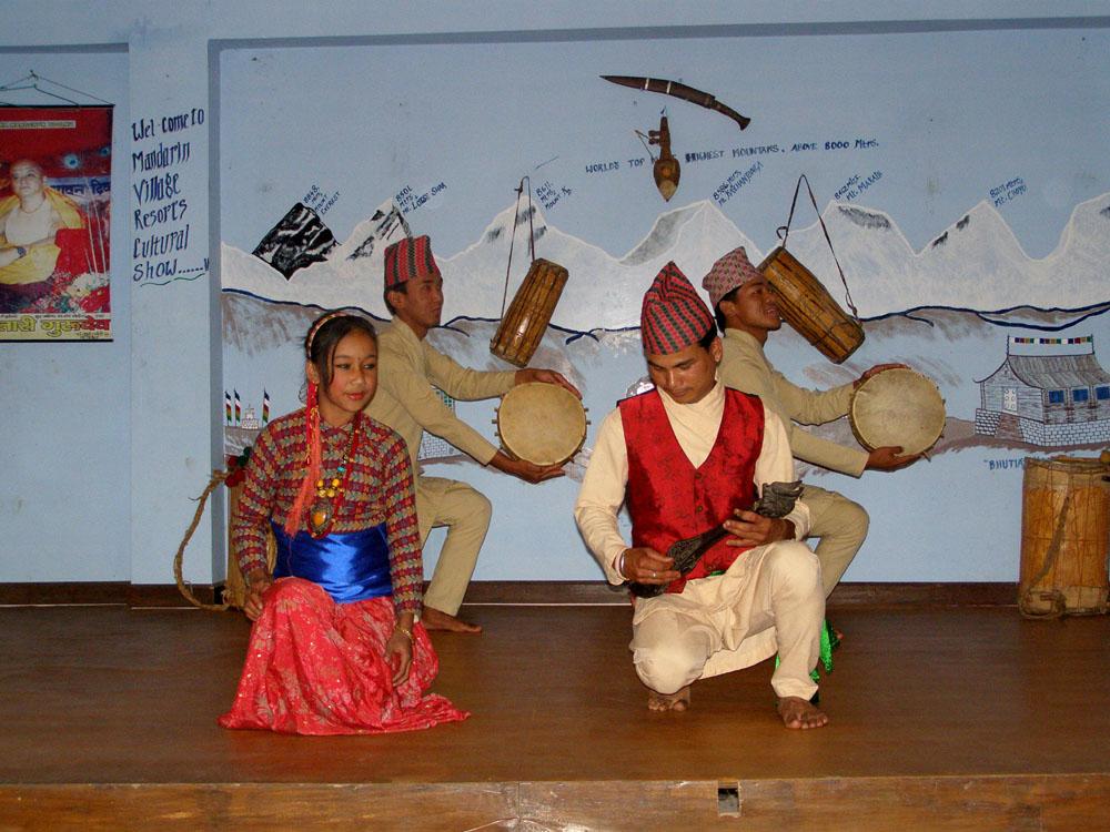 Nepali Dance.JPG
