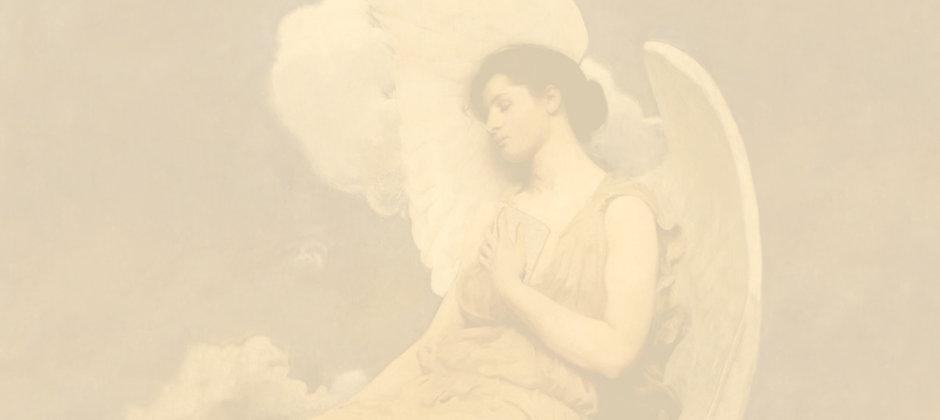 Angel Postcard 1.jpg