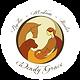 Wendy Grace Circle Logo.png