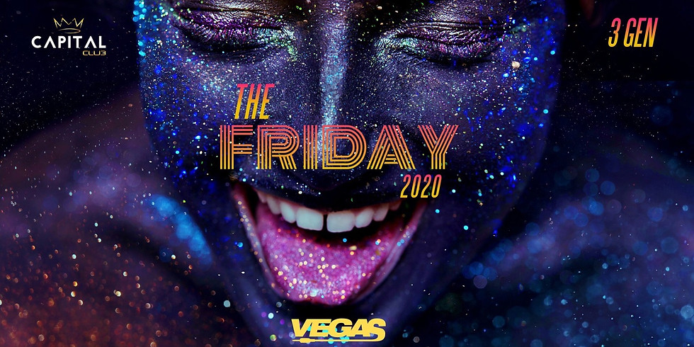 The Friday