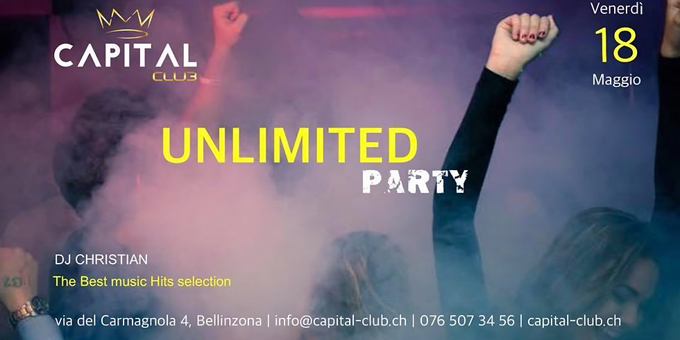 UNLIMITED Party