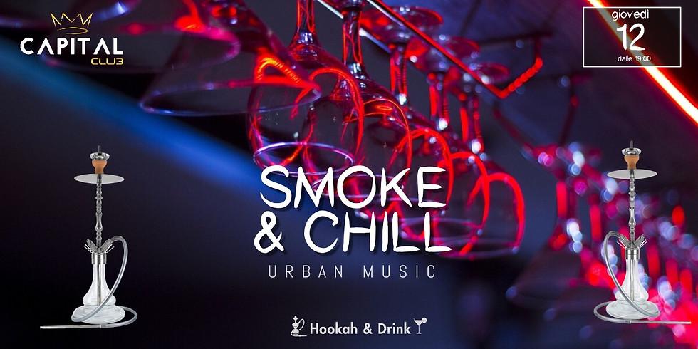 Smoke&Chill