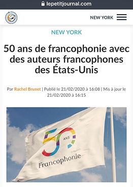 50 ANS FRANCOPHONIE LPJ.jpg