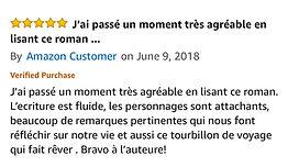 Amazon inconnu juin .jpg