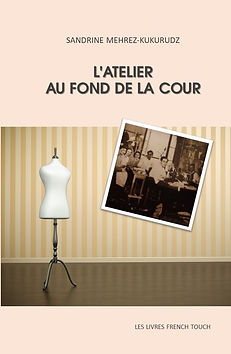 couverture ebook.jpg