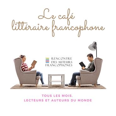 Le café littéraire francophone.png